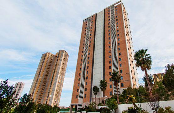 Апартаменты на Коста-Бланка, Испания, 114 м2 - фото 1