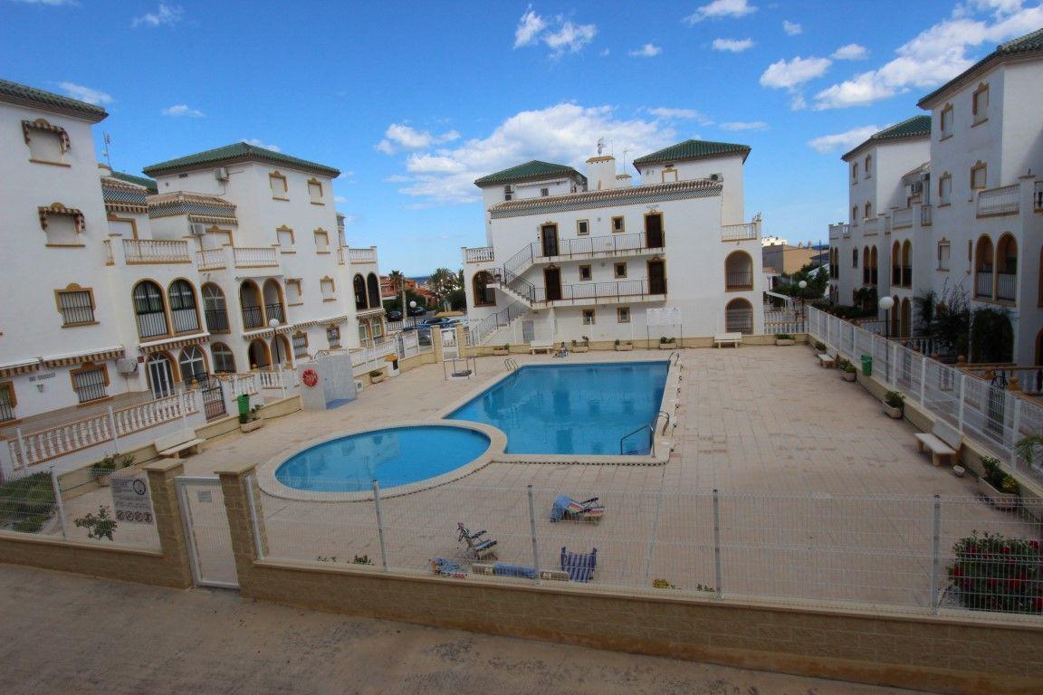 Недвижимость в испании за 50 000 евро