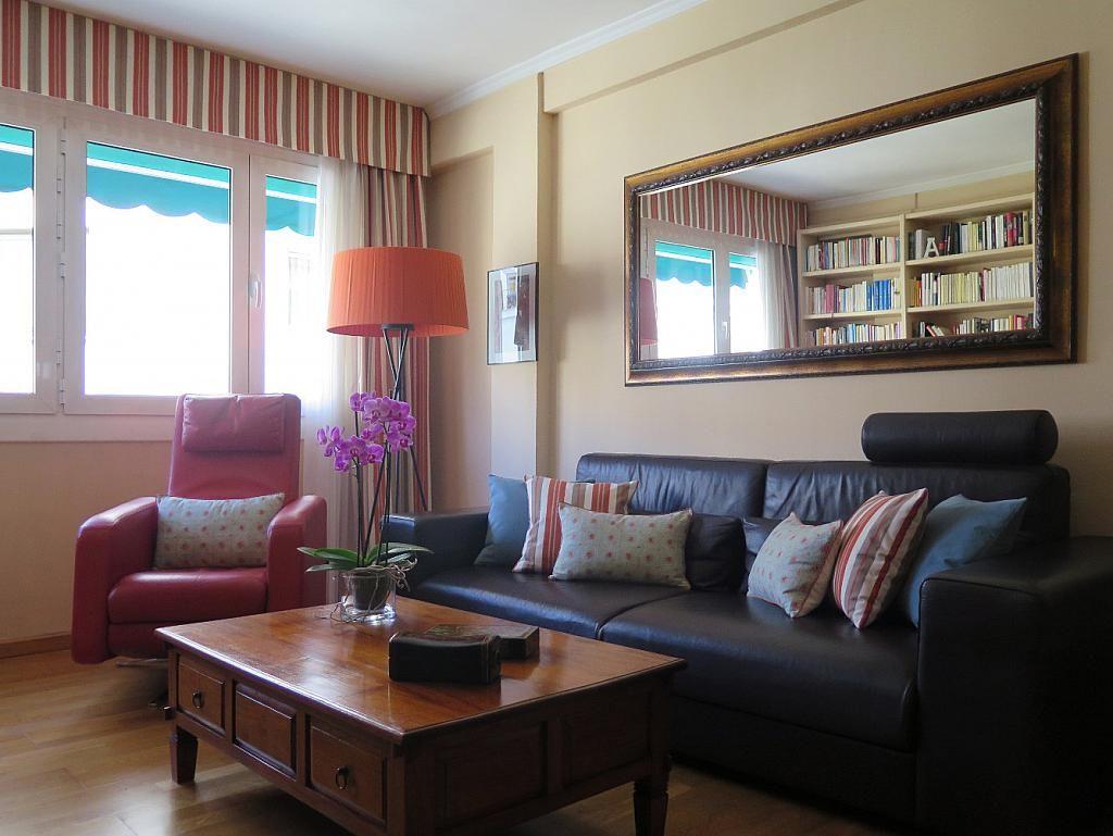 Квартира в Барселоне, Испания, 76 м2 - фото 1