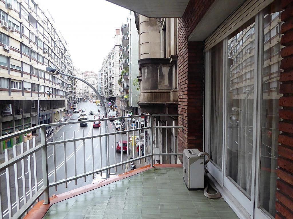 Квартира в Барселоне, Испания, 164 м2 - фото 1
