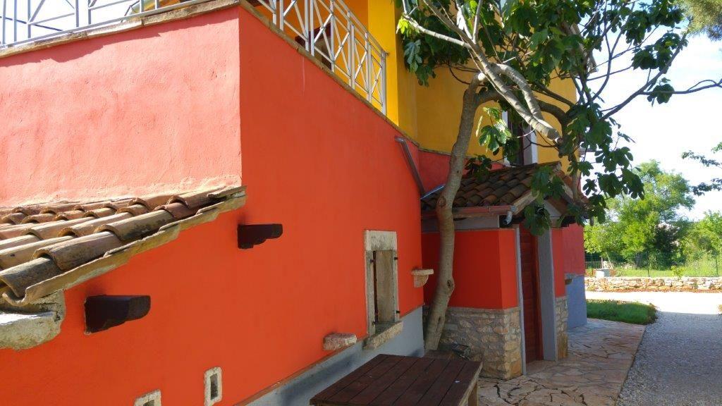 Дом в Марчане, Хорватия, 95 м2 - фото 1