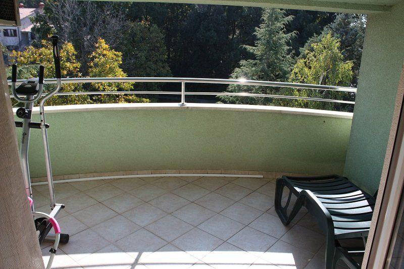 Квартира в Пуле, Хорватия, 87 м2 - фото 1