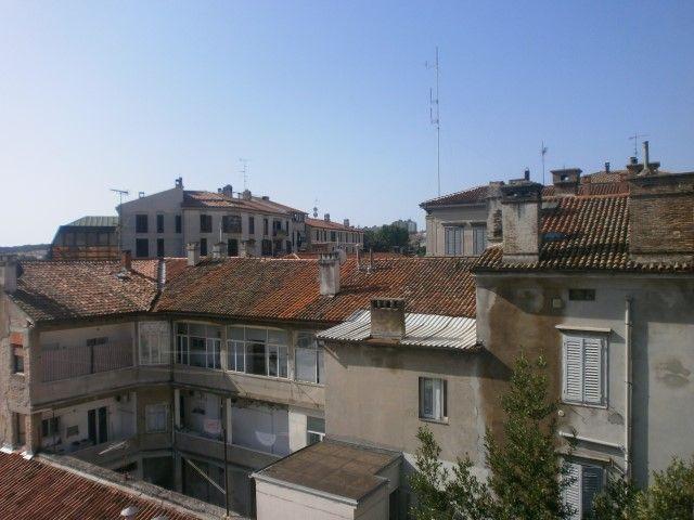 Квартира в Пуле, Хорватия, 156 м2 - фото 1