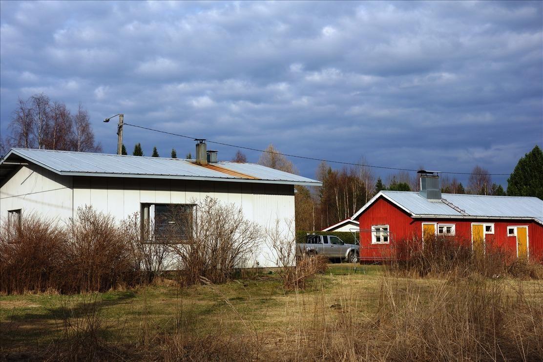 Дом в Керимяки, Финляндия, 2050 м2 - фото 1