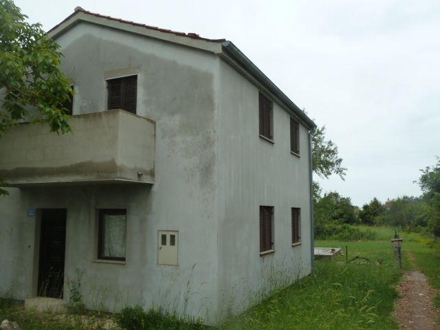 Дом в Перое, Хорватия, 612 м2 - фото 1