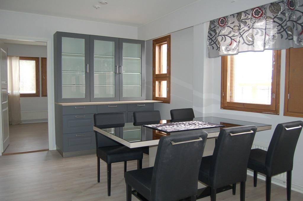 Квартира в Мянтюхарью, Финляндия, 72 м2 - фото 1