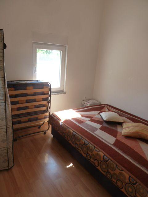 Квартира в Пуле, Хорватия, 29 м2 - фото 1
