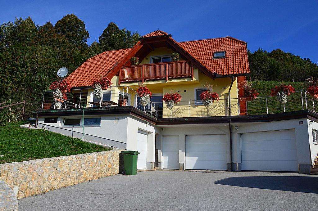 Дешевая недвижимость испании в деревне