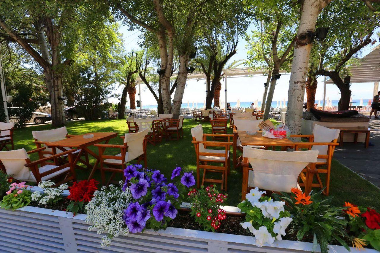 Квартира на Кассандре, Греция, 84 м2 - фото 1