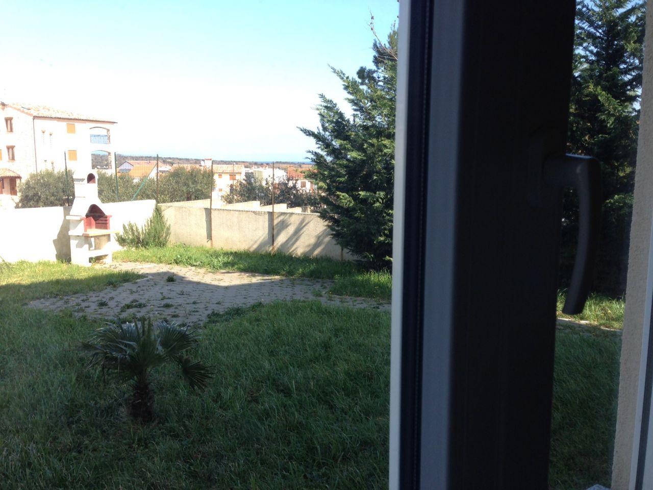 Квартира в Лижняне, Хорватия, 60 м2 - фото 1