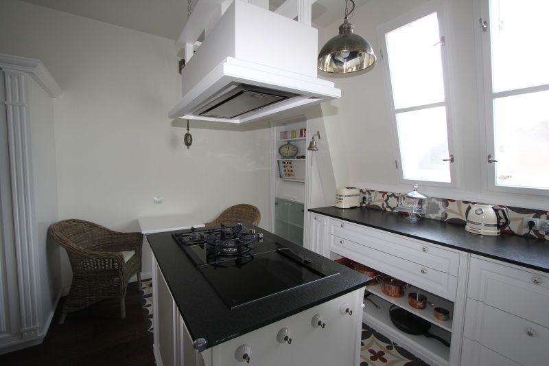 Апартаменты в Праге, Чехия, 403 м2 - фото 1