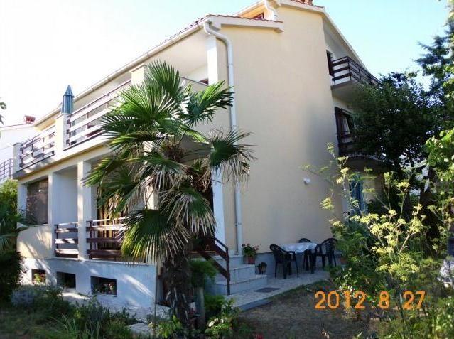 Дом в Медулине, Хорватия, 600 м2 - фото 1