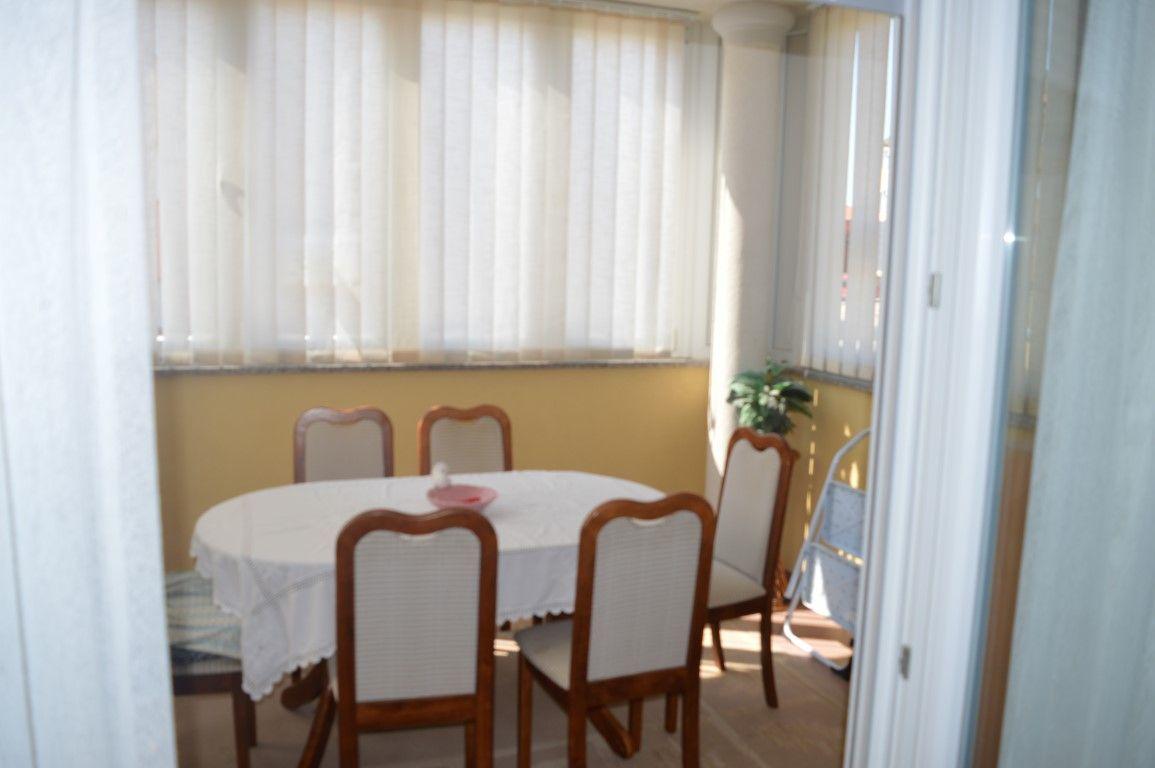 Квартира в Лижняне, Хорватия, 63 м2 - фото 1