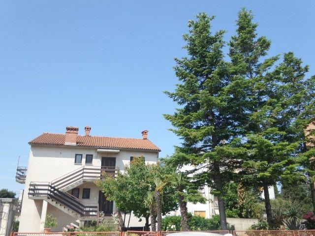 Дом в Пуле, Хорватия, 170 м2 - фото 1