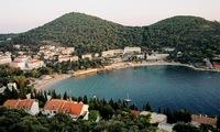 Россияне начали в четыре раза активнее покупать недвижимость Хорватии