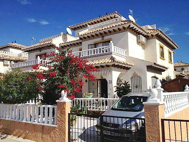 Купить залоговую недвижимость банков испании