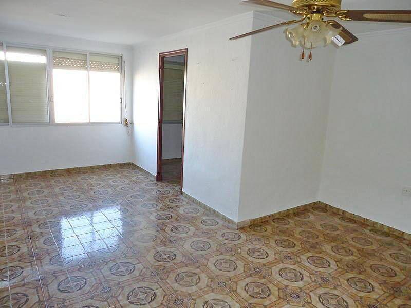 Недвижимость в аликанте в ипотеку