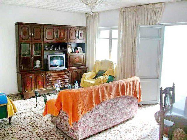 Купить недорого недвижимость квартиру в аликанте
