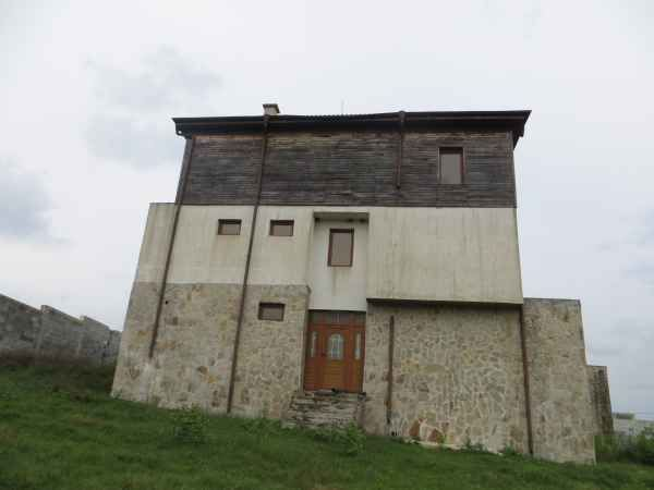 Дом в Бургасской области, Болгария, 340 м2 - фото 1