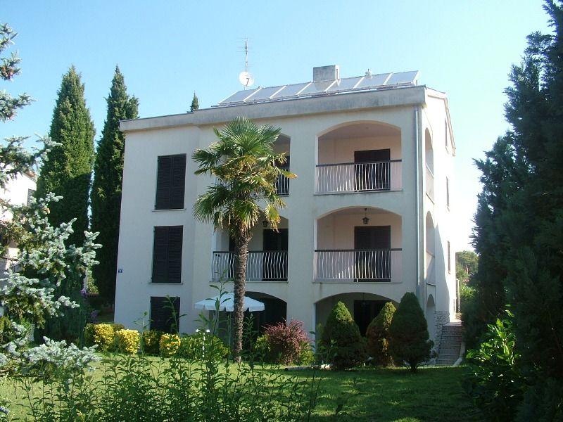 Дом в Медулине, Хорватия, 1100 м2 - фото 1
