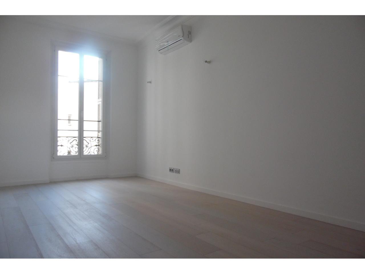 Квартира в Ницце, Франция, 43 м2 - фото 1
