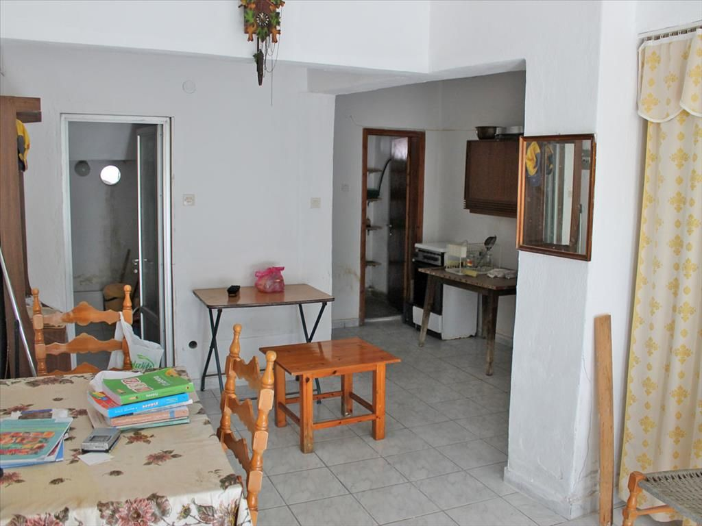 Коммерческая недвижимость в Пиерии, Греция, 170 м2 - фото 1