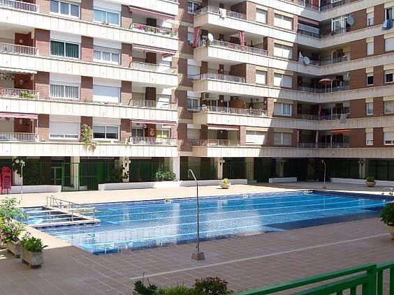Квартира на Коста-дель-Маресме, Испания, 65 м2 - фото 1