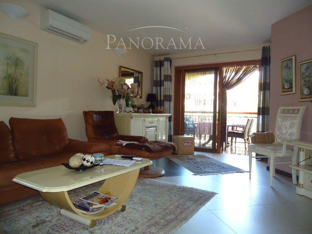 Апартаменты в Порече, Хорватия, 75 м2 - фото 1