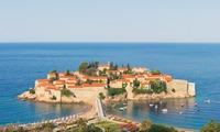 Россияне остаются одними из главных покупателей недвижимости в Черногории