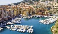 Рынок недвижимости Монако ждет дальнейший рост – прогноз
