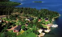 В Финляндию постепенно возвращаются российские туристы