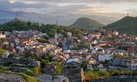 В Болгарии значительно укрепился жилищный сектор в крупных городах
