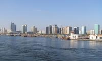 Рынок жилой недвижимости Абу-Даби замедлился