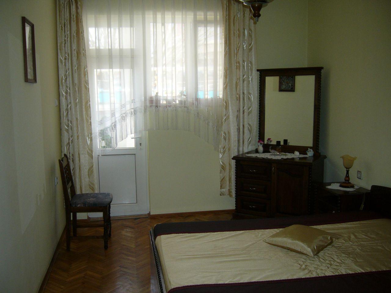 Квартира в Несебре, Болгария, 50 м2 - фото 1