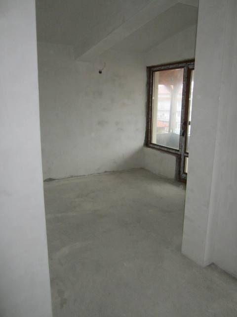 Квартира в Несебре, Болгария, 144 м2 - фото 1