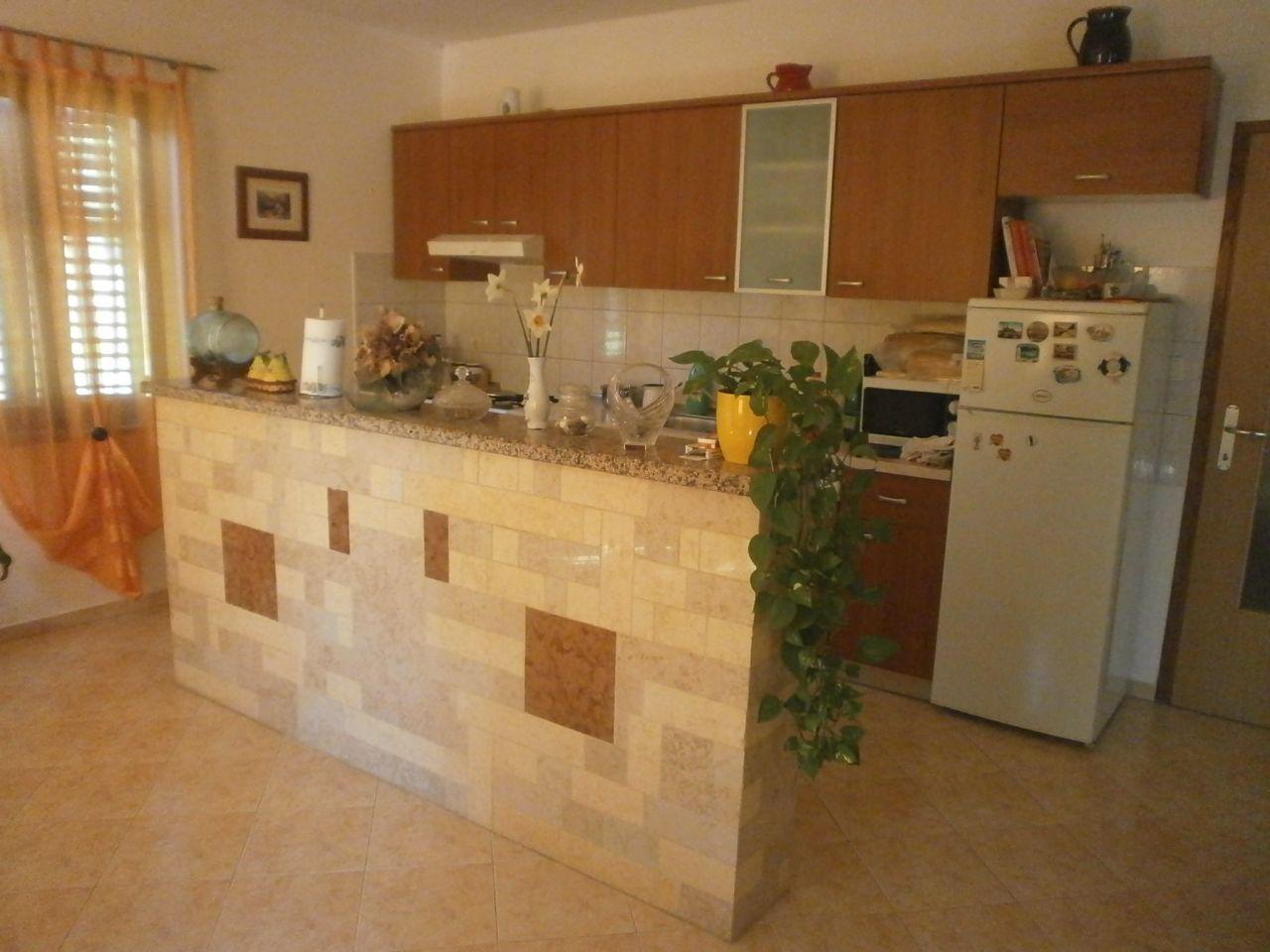Дом в Фажане, Хорватия, 300 м2 - фото 1