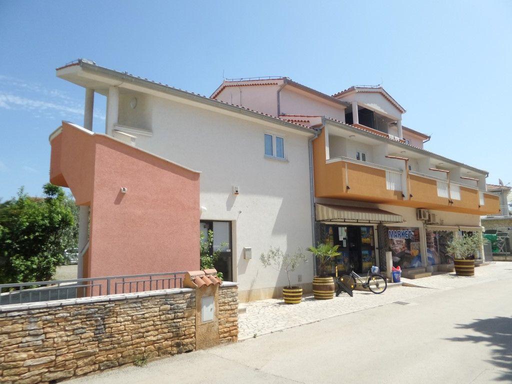 Дом в Медулине, Хорватия, 515 м2 - фото 1