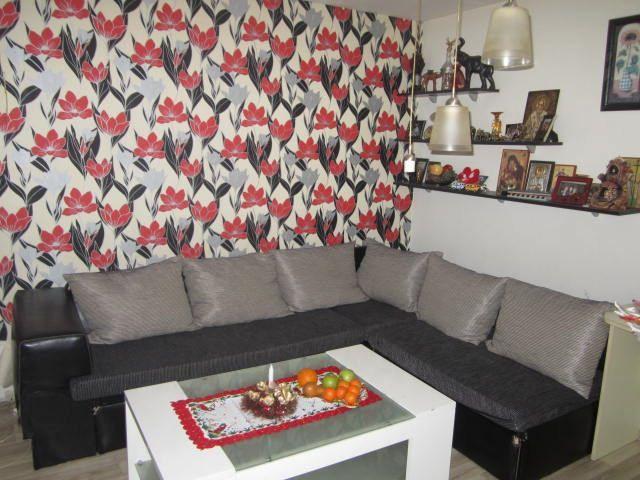 Квартира в Несебре, Болгария, 98 м2 - фото 1