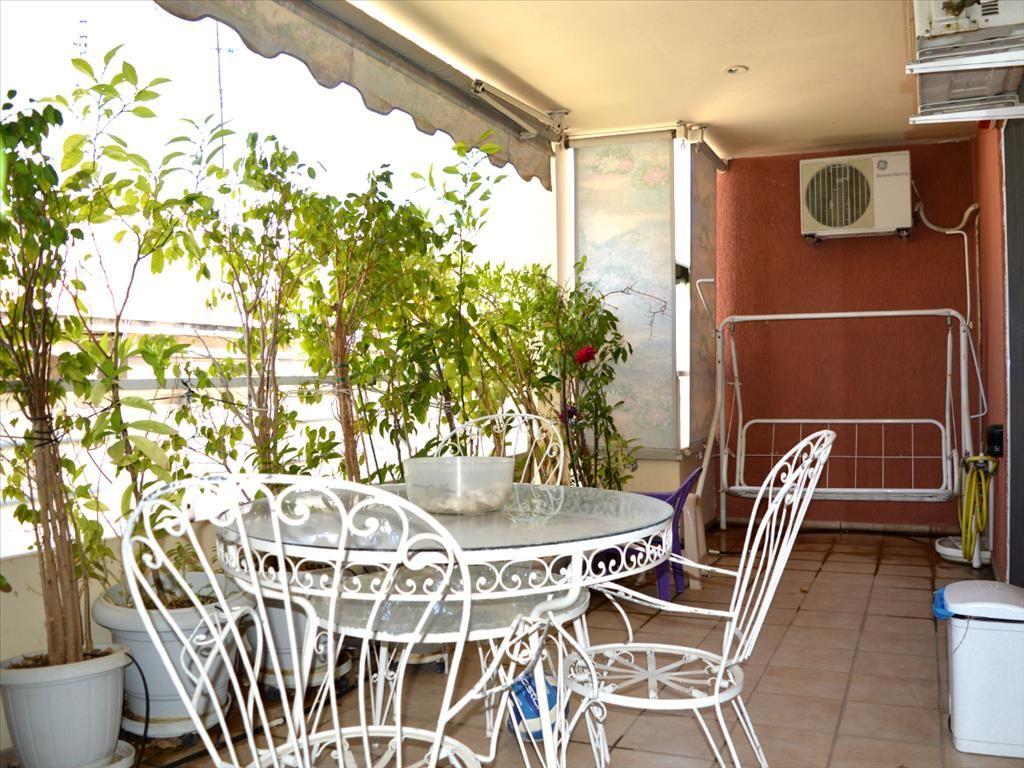 Квартира в Лагониси, Греция, 75 м2 - фото 1