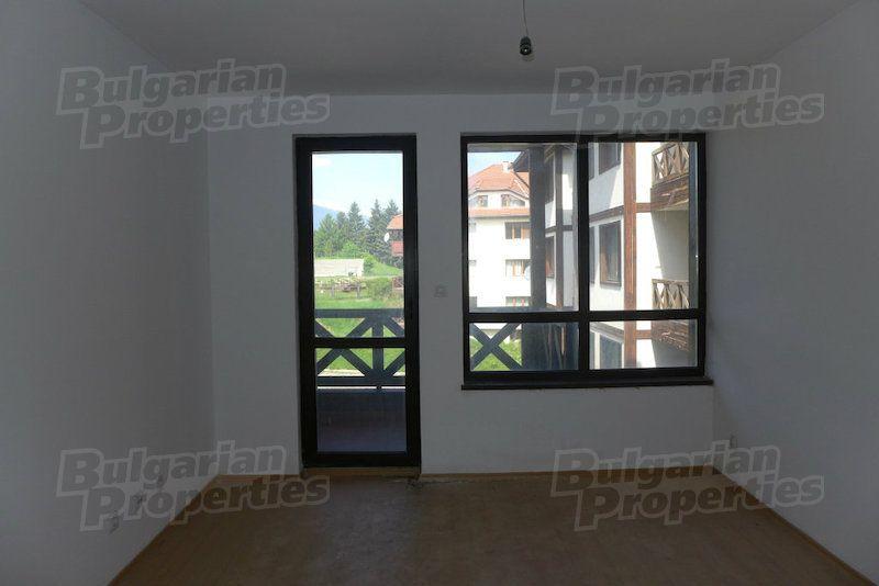 Апартаменты в Банско, Болгария, 61.27 м2 - фото 1