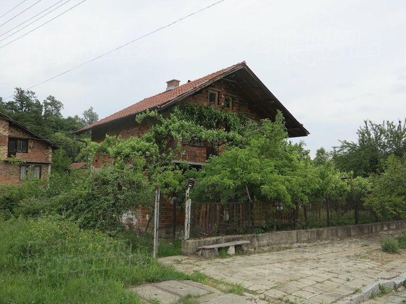Дом в Боровце, Болгария, 420 м2 - фото 1