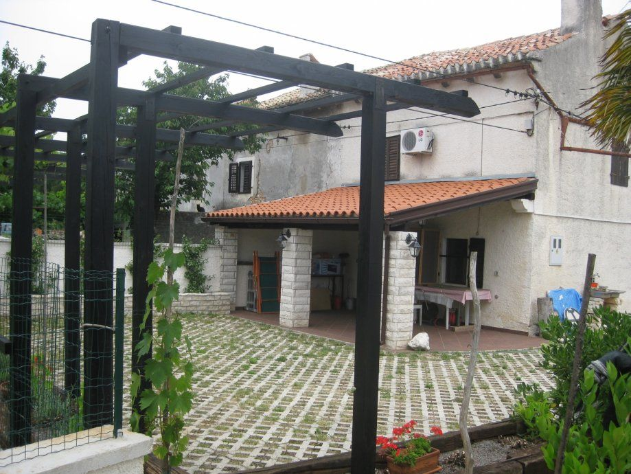 Дом в Марчане, Хорватия, 2200 м2 - фото 1
