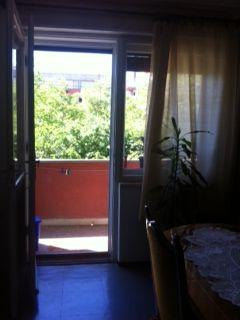 Квартира в Пуле, Хорватия, 74 м2 - фото 1