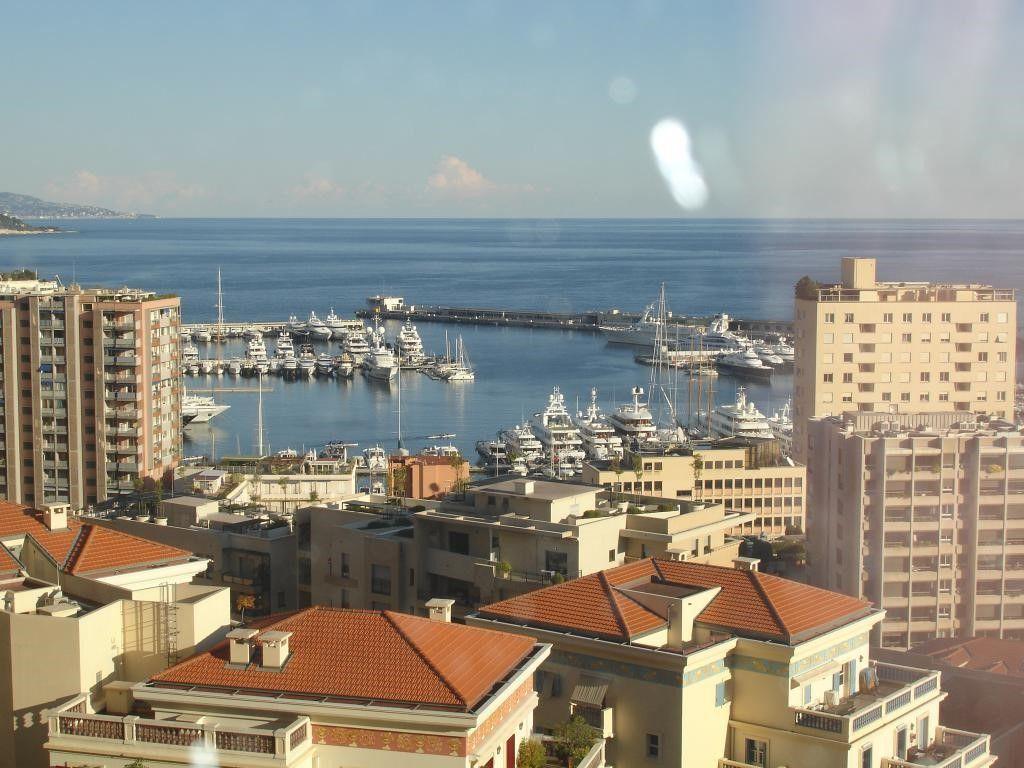 Апартаменты в Монако, Монако, 80 м2 - фото 1