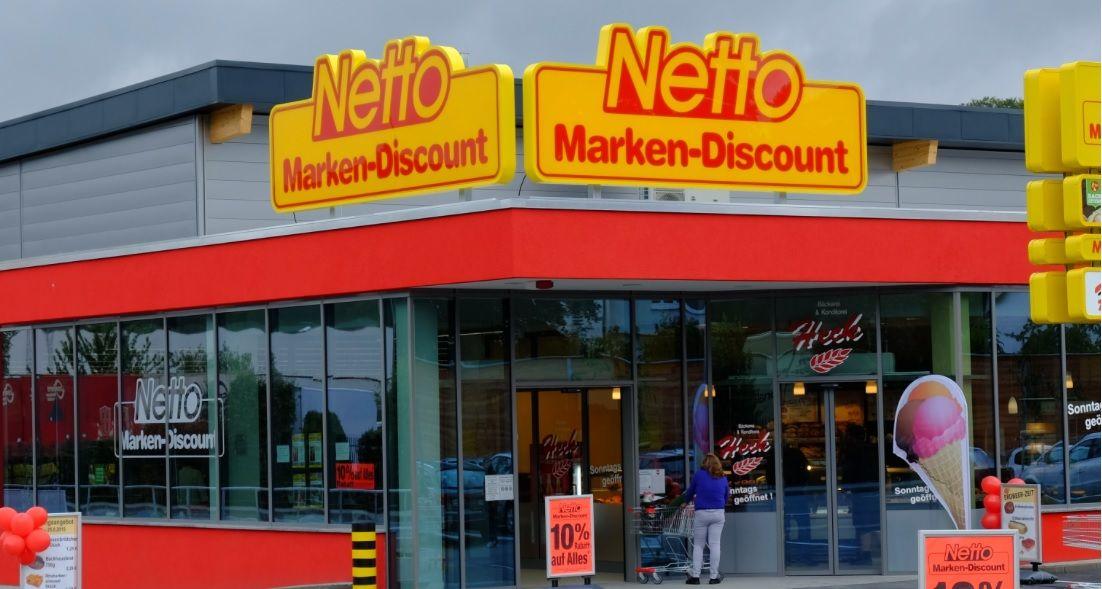 Магазин в Южной Баварии, Германия, 1500 м2 - фото 1
