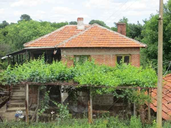 Дом в Бургасской области, Болгария, 144 м2 - фото 1