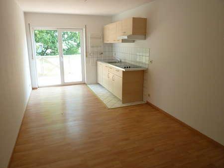 Квартира в Берлине, Германия, 52.65 м2 - фото 1