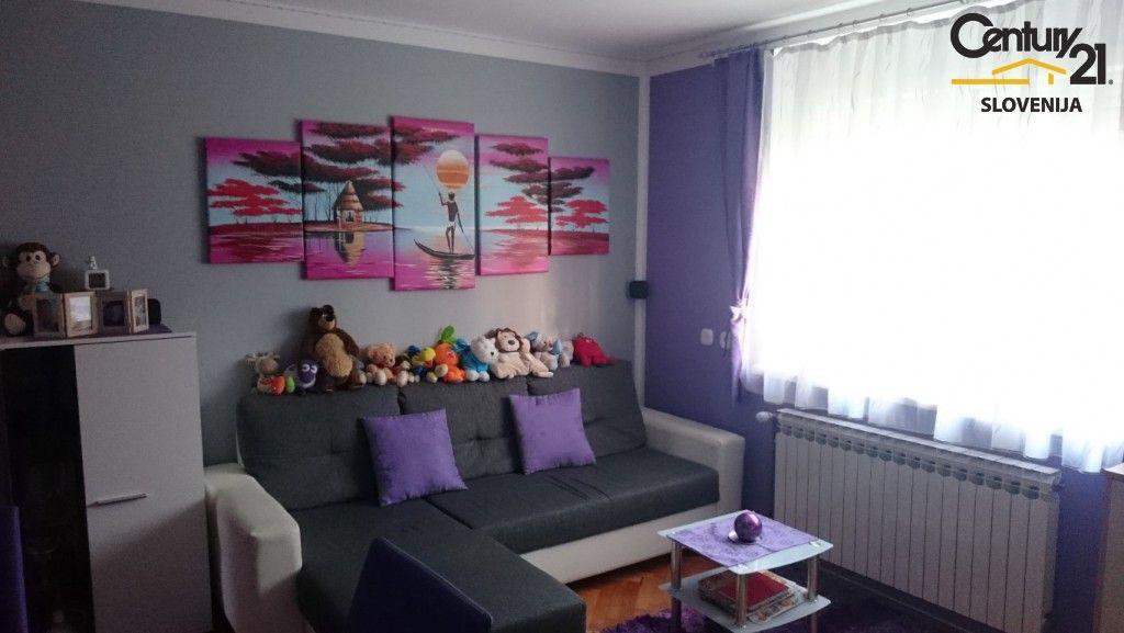 Квартира в Мариборе, Словения, 47.8 м2 - фото 1