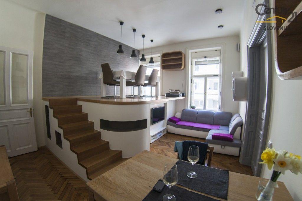 Квартира в Мариборе, Словения, 128.4 м2 - фото 1