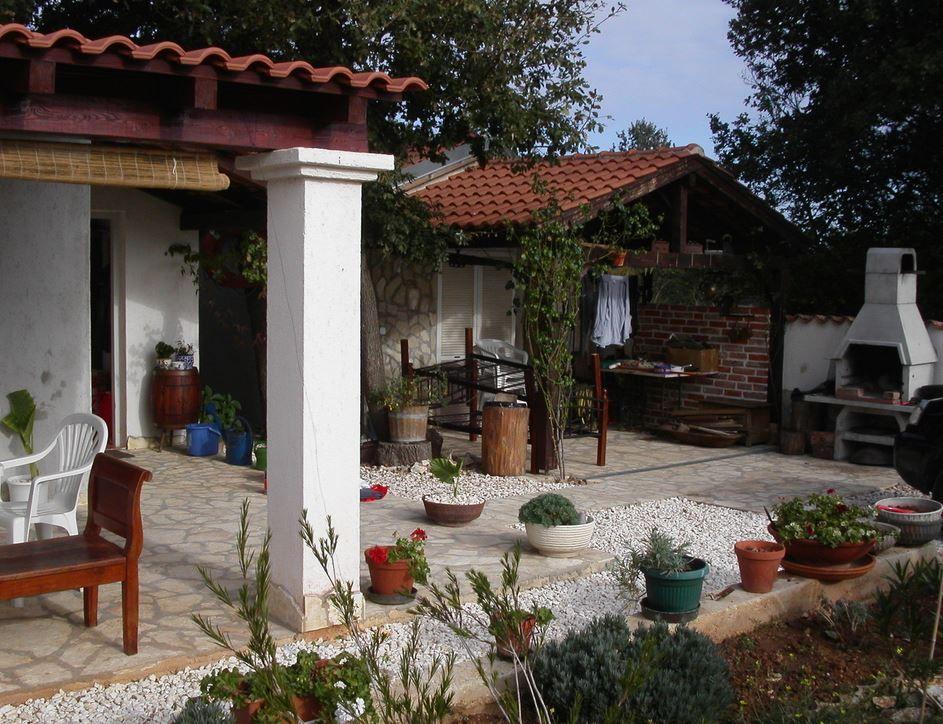 Дом в Медулине, Хорватия, 500 м2 - фото 1